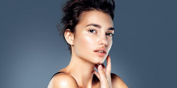 Acid Mantle là gì? Công dụng của màng axit bảo vệ làn da
