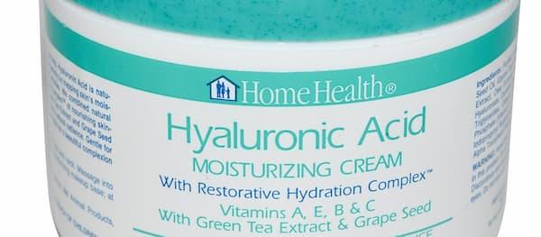 Cách dùng Hyaluronic Acid
