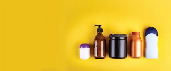 Công dụng của Phenoxyethanol trong mỹ phẩm