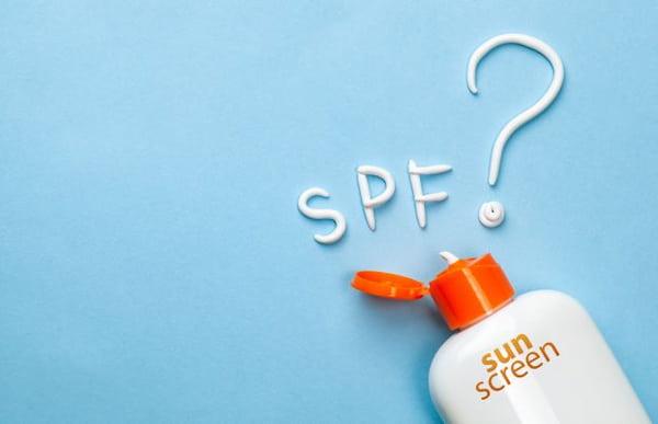 Kem chống nắng hóa học là gì? phù hợp với loại da nào? Ưu nhược điểm