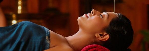 massage đả thông kinh lạc tại đà nẵng