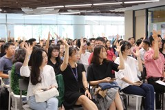 STEAM Education in Vietnam: Prospects and Drawbacks
