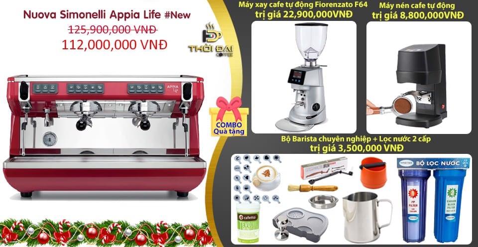 khuyen-mai-may-pha-ca-phe-espresso-italia-112