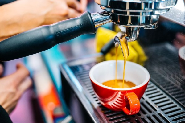 quy-tac-pha-che-ca-phe-espresso