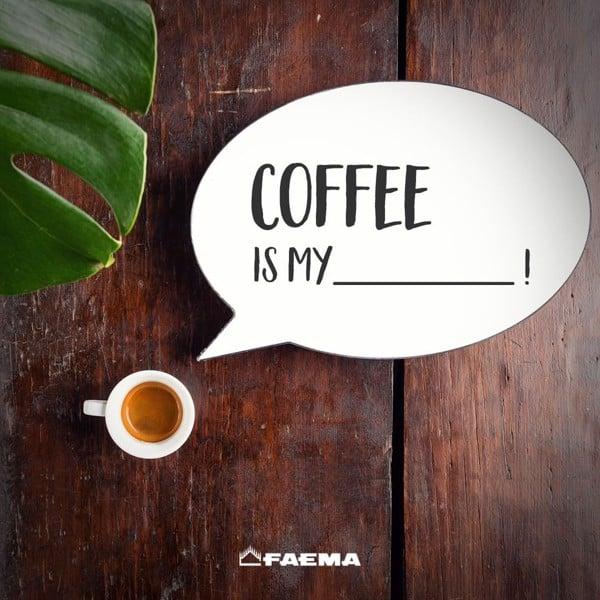 loi-ich-tu-viec-uong-ca-phe-espresso-6