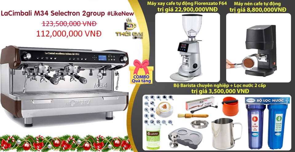 khuyen-mai-may-pha-ca-phe-espresso-italia-39