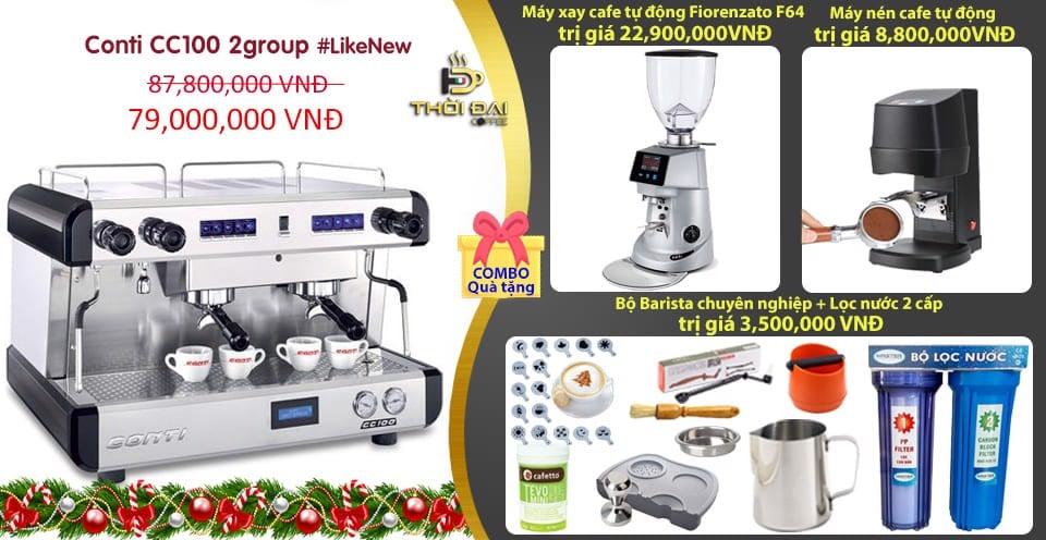 khuyen-mai-may-pha-ca-phe-espresso-italia-42