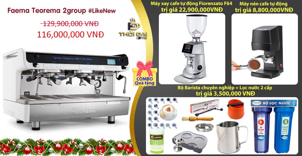 khuyen-mai-may-pha-ca-phe-espresso-italia-116