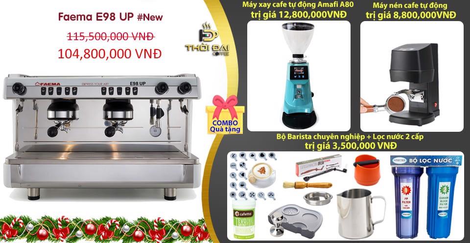 khuyen-mai-may-pha-ca-phe-espresso-italia-104