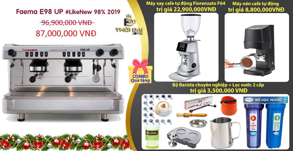 khuyen-mai-may-pha-ca-phe-espresso-italia-87
