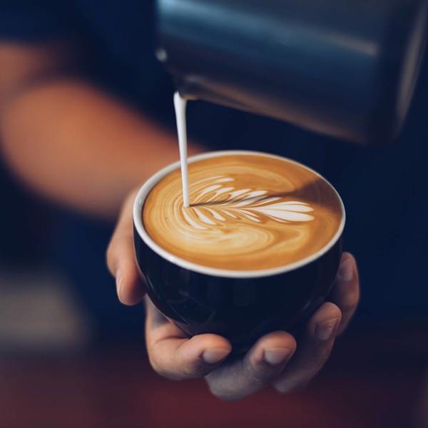 huong-dan-pha-che-ly-cappuccino-ngon-nhat