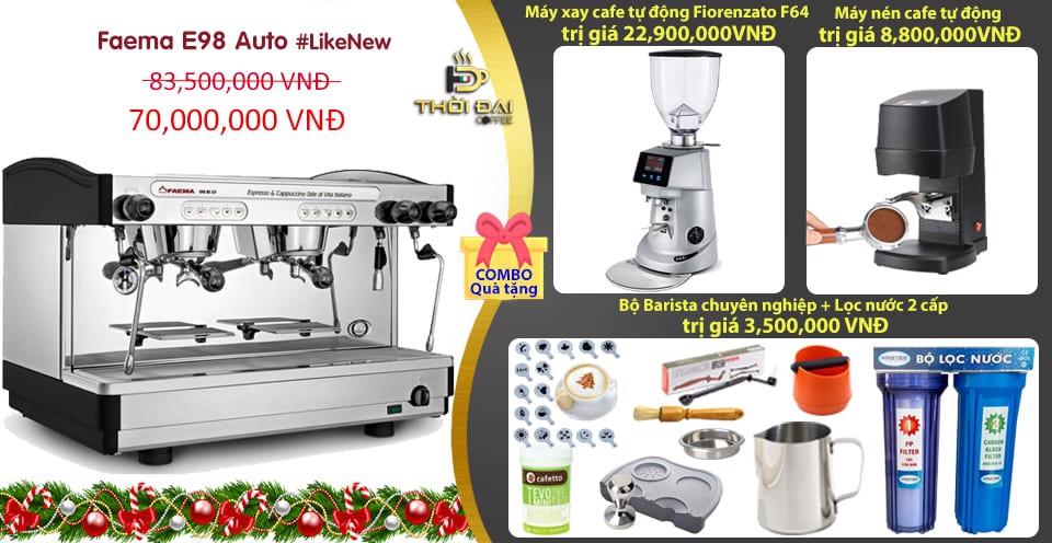 khuyen-mai-may-pha-ca-phe-espresso-italia-11
