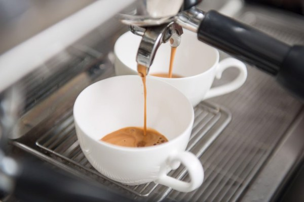 Tao-espresso-pha-che-cappuccino
