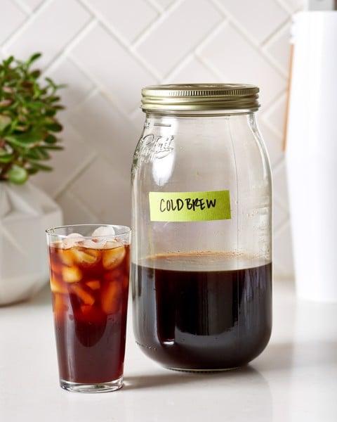 cach-bao-quan-ca-phe-cold-brew