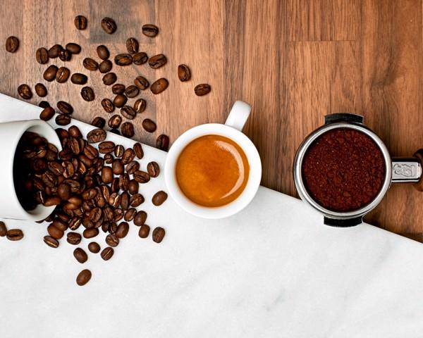 loi-ich-tu-viec-uong-ca-phe-espresso-5
