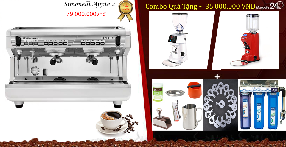 may-pha-cafe-nuova-simonelli-apia-2-groups