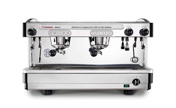 may-pha-cafe-faema-e98-re-a2-95-new