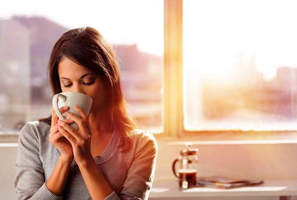 loi-ich-tu-viec-uong-ca-phe-espresso-4