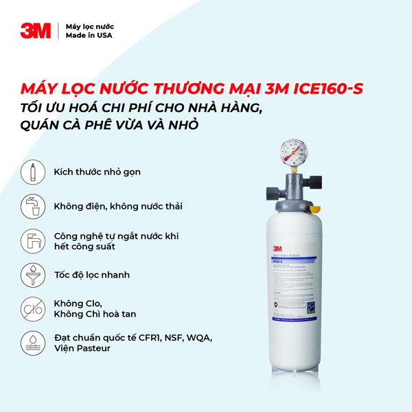 may-loc-nuoc-nong-lanh-vn-1