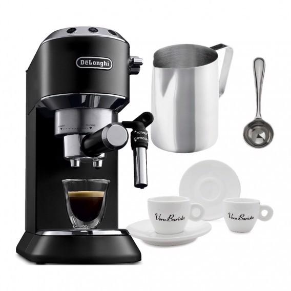 may-pha-cafe-espresso-DeLonghi-dedica-style-EC 685-BK