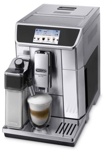 may-pha-cafe-delonghi-ecam-65075MS