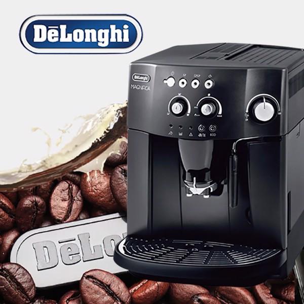 may-pha-cafe-delonghi-esam-03120s