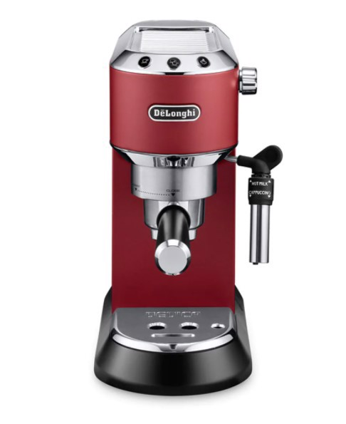 may-pha-cafe-espresso-DeLonghi-dedica-ec-685r