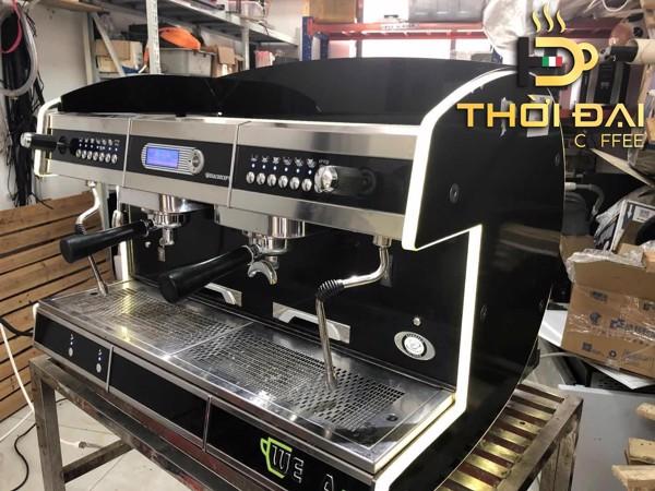 may-pha-ca-phe-espresso-wega-concept-3