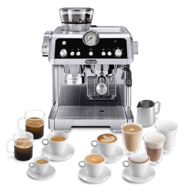 may-pha-cafe-espresso-DeLonghi-ec9335m