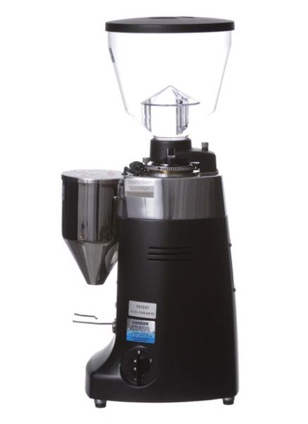 may-xay-ca-phe-Mazzer-Kony-Electronic-Conical-2