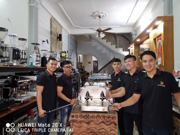 dich-vu-bao-hanh-may-pha-ca-phe-chinh-hang-tai-maycafe24h