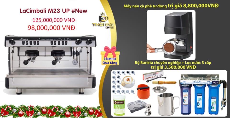khuyen-mai-may-pha-ca-phe-espresso-y-3