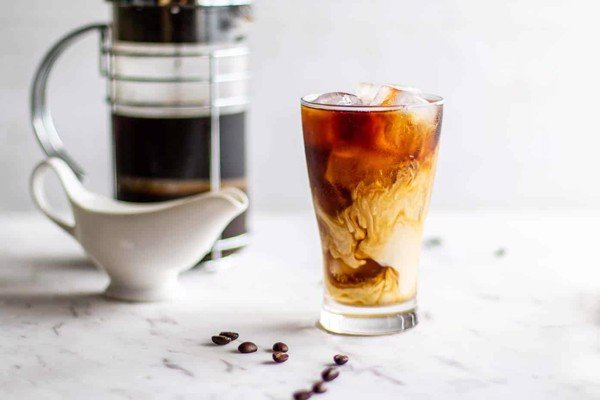 cach-pha-che-cold-brew
