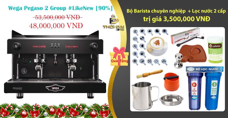 khuyen-mai-may-pha-ca-phe-espresso-y-20