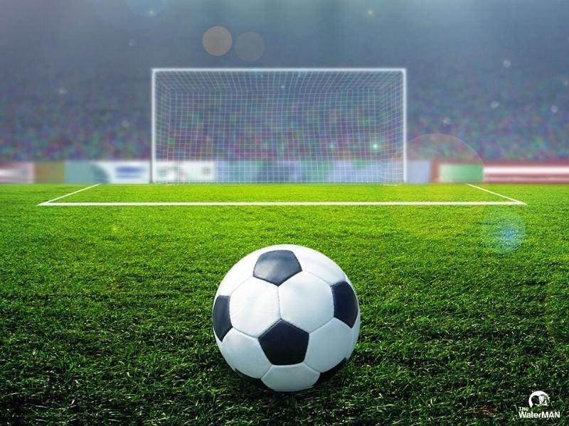 Nhờ thói quen này mà các cầu thủ có thể tung hoành sân cỏ suốt 90 phút