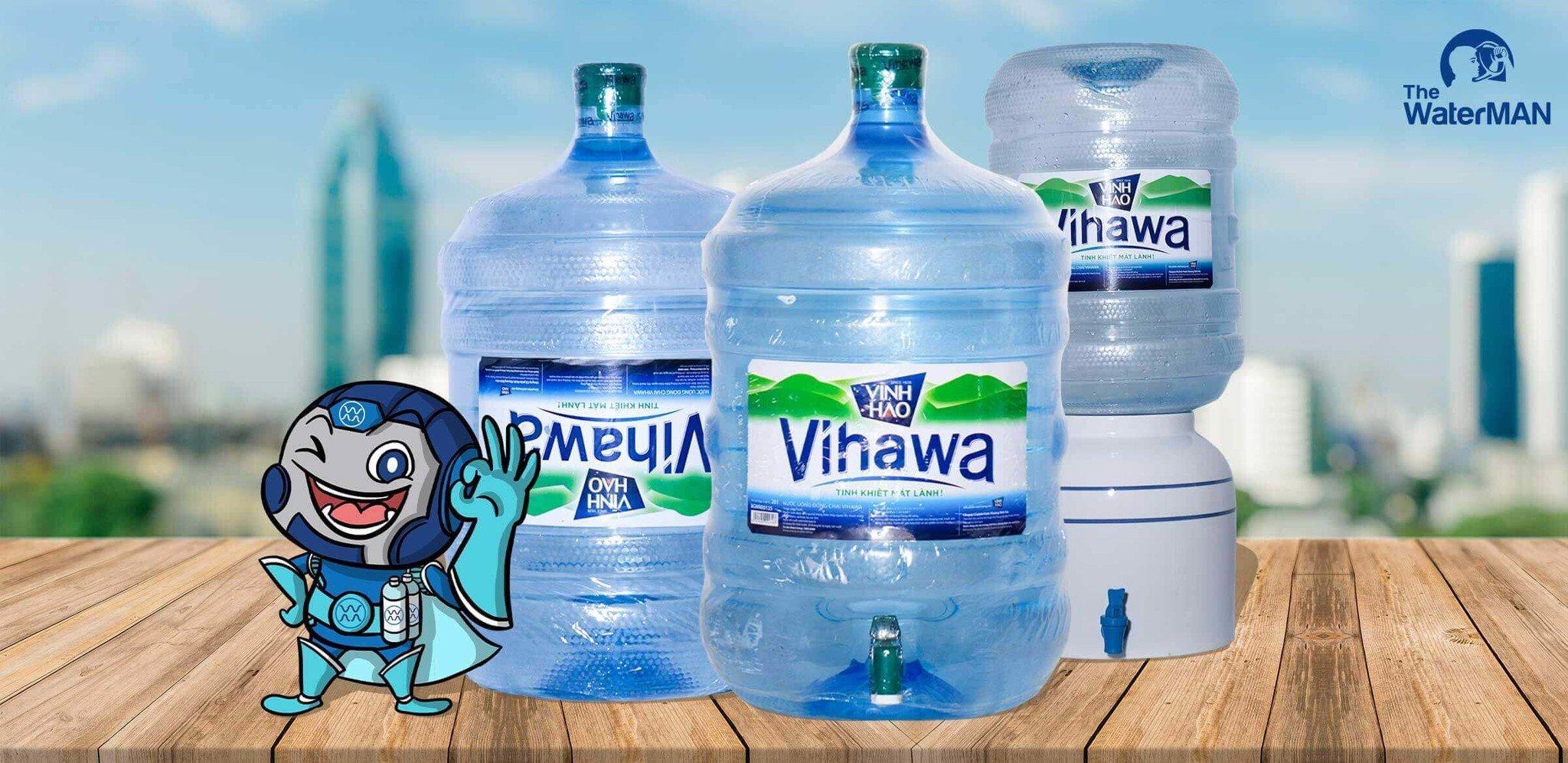 Vihawa