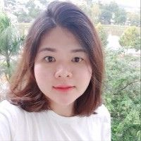 feedback khách hàng đặt nước khoáng lavie ở quận Phú Nhuận