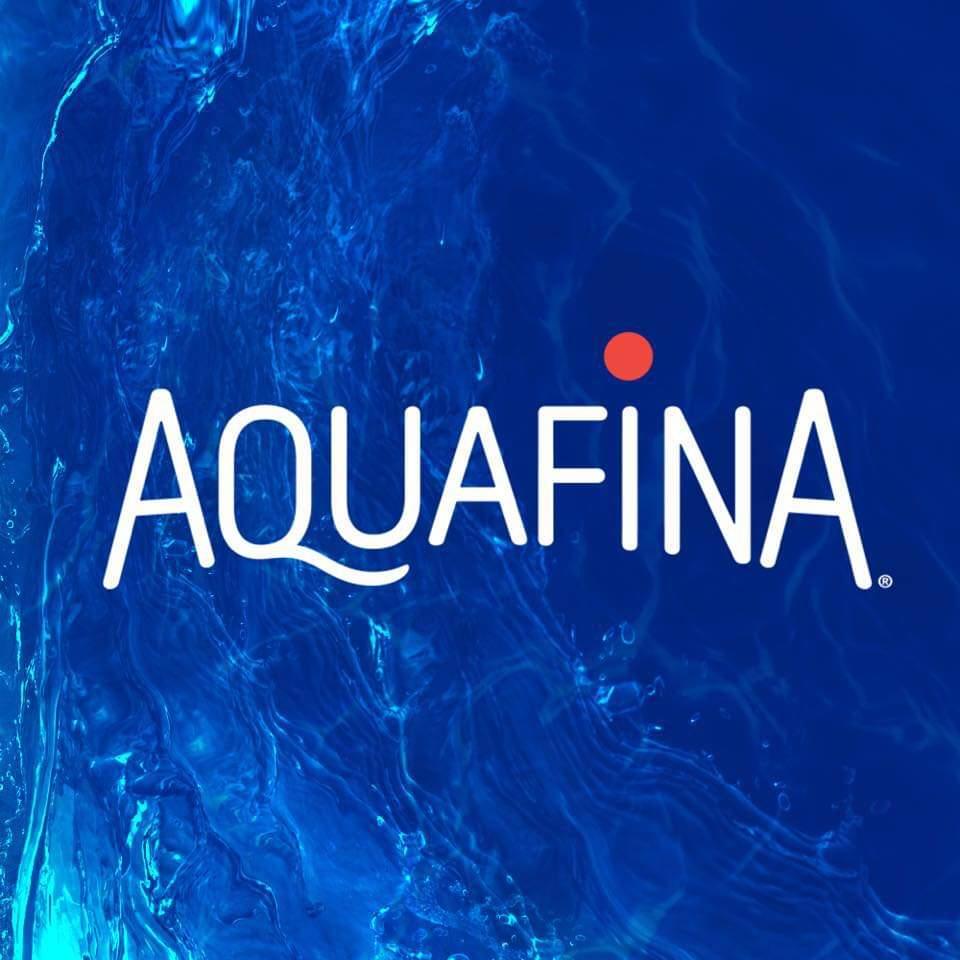 Đại lý giao nước Aquafina