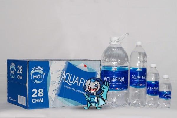 Cac-san-pham-cua-Aquafina