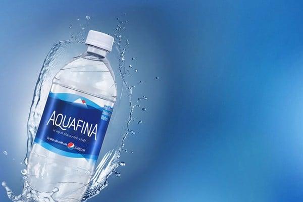 Aquafina-la-nuoc-tinh-khiet
