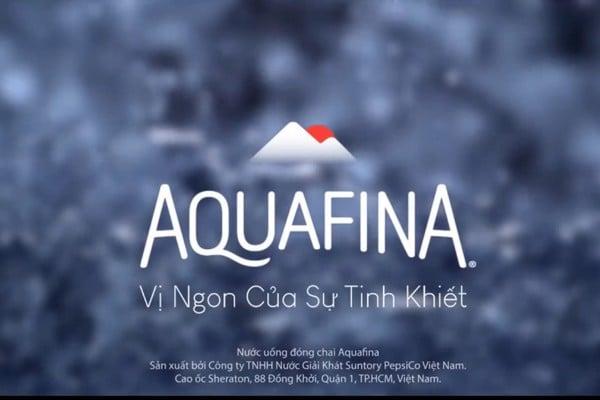 Aquafina-cua-tap-doan-pepsico