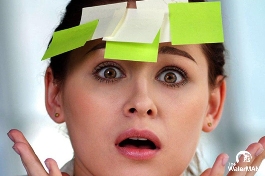 Khoáng chất Clo cải thiện tình trạng suy giảm trí nhớ đáng kể