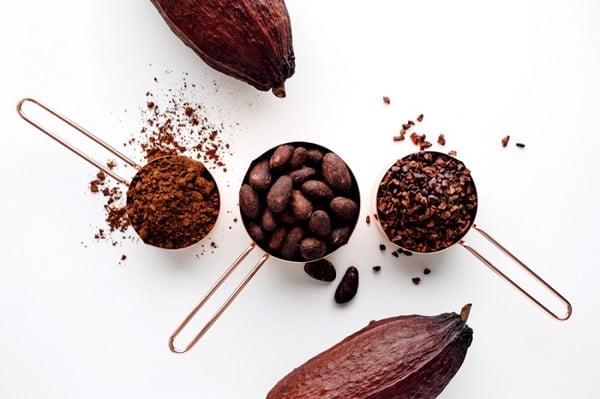 Công dụng của bột cacao và cách sử dụng hiệu quả nhất