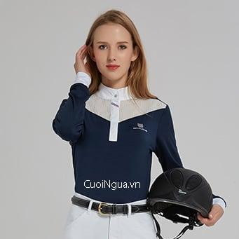 Trang phục cưỡi ngựa có quan trọng và cần thiết không ?