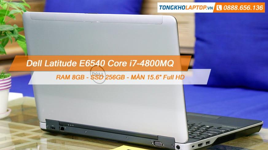 Top 15+ các dòng Laptop Cũ Giá Rẻ Cấu Hình cao Thịnh Hành Nhất 2021