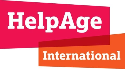 Press release: HelpAge International in Vietnam supports VND 80 million for older people in COVID-19 epidemic