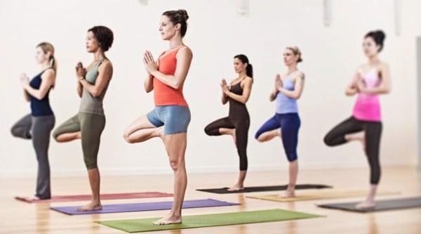 yoga-thai-hien-sport