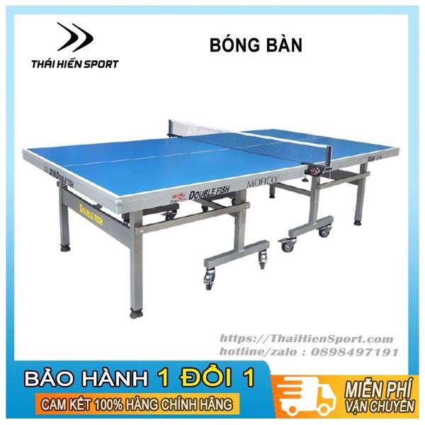 ban-bong-ban-double-fish-235