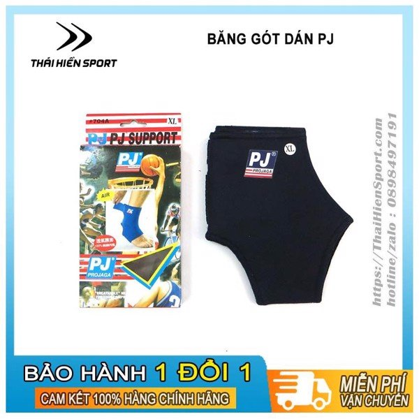 bang-got-dan-pj