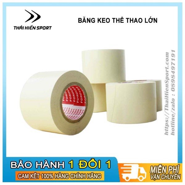 bang-keo-the-thao-lon